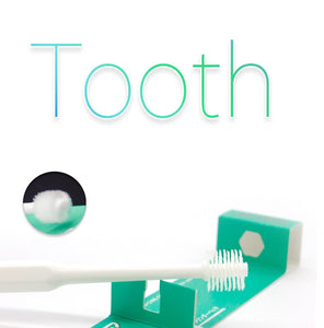 Breath Teeth Care Cleaning Toothbrushes For Cats