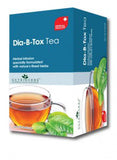 NUTRIHERBS DIA-B-TOX TEA {3GM*30BAG}