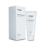 FLEXIGEL NE DEEP MOISTURISING GEL {80ML/TUBE}