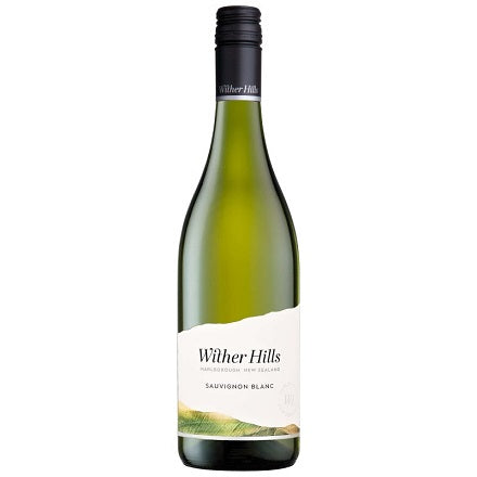 Wither Hills Sauv Blanc