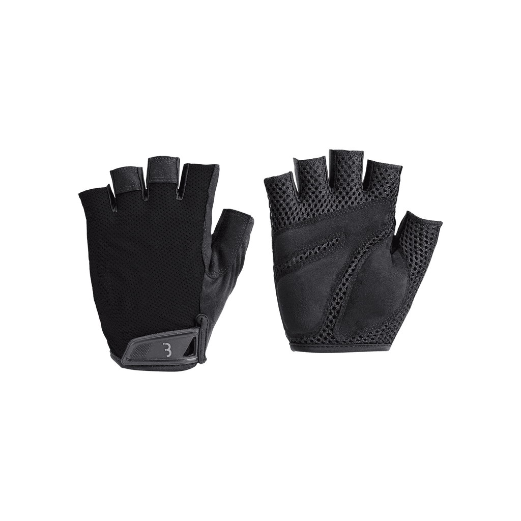 BBB BBW-56 CoolDown Cycling Gloves