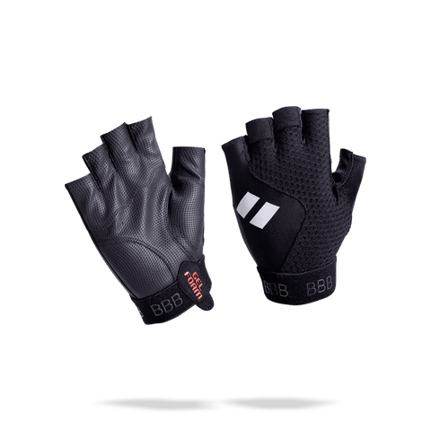 BBB BBW-57 Equipe Cycling Gloves