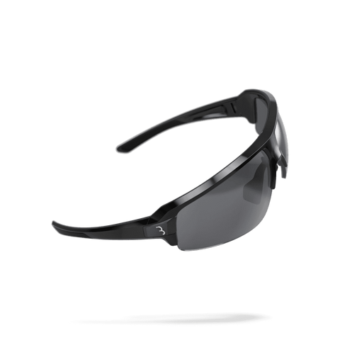 BBB Impulse BSG-62 Sport Glasses