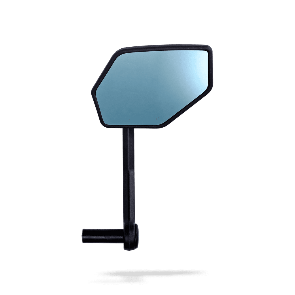 BBB BBM-01 E-View Bicycle Mirror