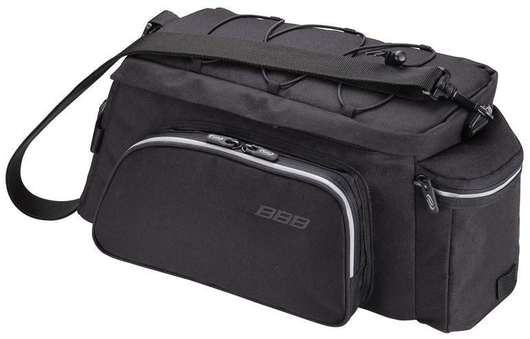 BBB CarrierBag BSB-95