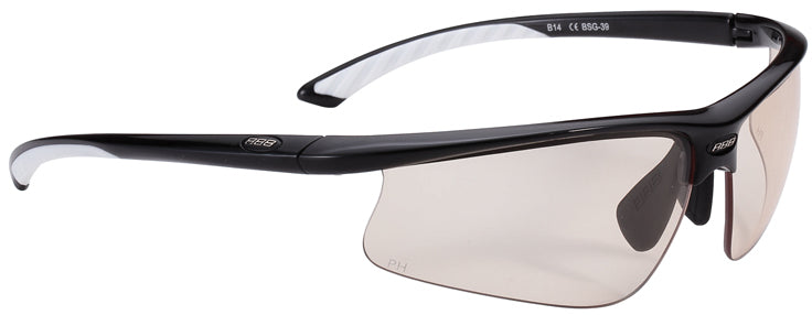 BBB Winner BSG-39 Sport Glasses