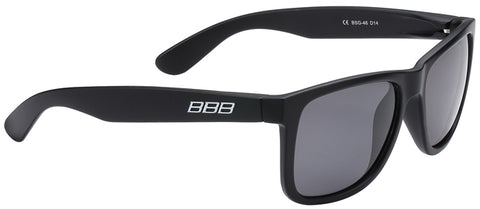 Black sunglasses from BBB. BSG-46