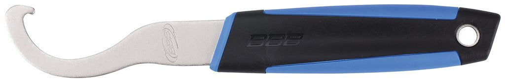 Bicycle lockring and bottom bracket tool from BBB, BTL-24