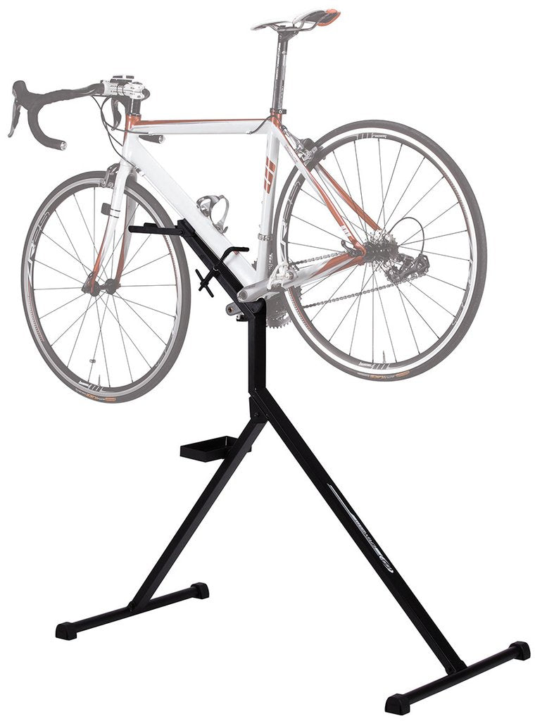 Bicycle workstand from BBB, BTL-63