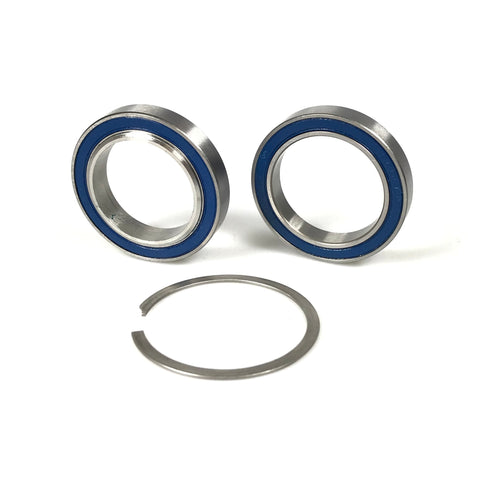 Praxis M30 BEARING KIT