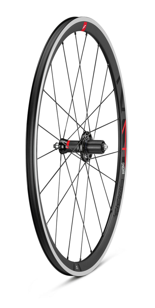 Fulcrum Racing 4 Road Wheelset
