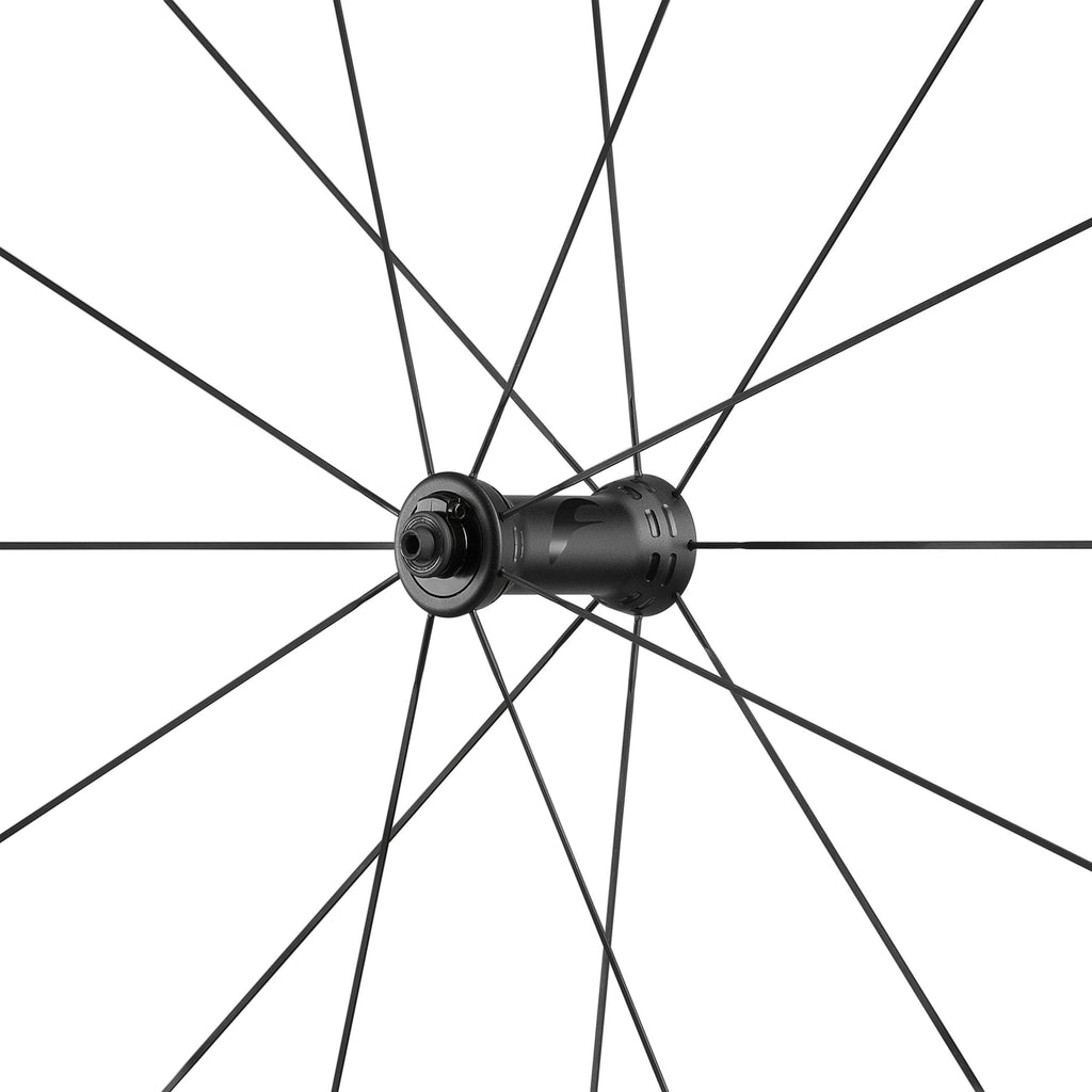 Fulcrum Racing 3 Road Wheelset