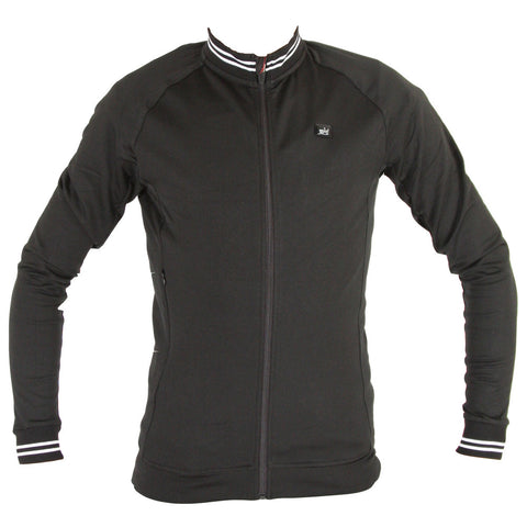 Solo Winter Long Sleeve Jersey