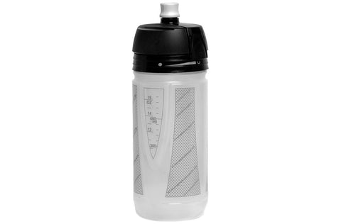 Campagnolo Water Bottle