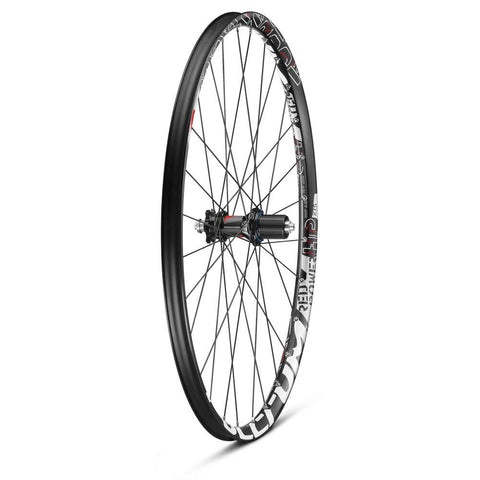 Fulcrum Red Power HP 27.5 Mountain Bike Wheelset