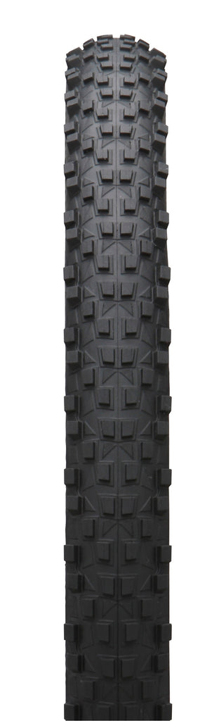 IRC Mythos XC Mountain Bike Tires