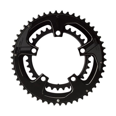 Praxis Road Chainrings