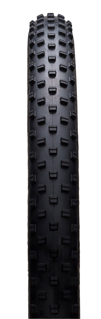 IRC Stingo XC Mountain Bike Tires