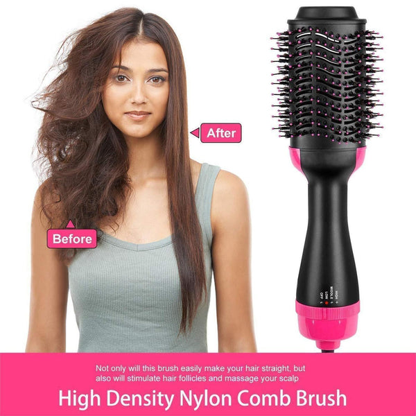 One Step Hair Dryer and Hairstyle Tool (2 IN 1)