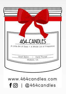 464Candles