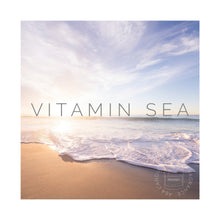 Load image into Gallery viewer, Vitamin Sea - 4oz Mini