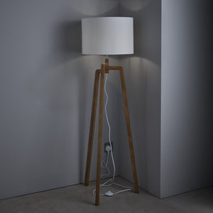 Announcing our new Modern Floor Lamp