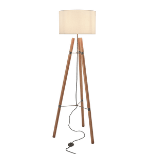 product_ title , Floor Lamps by ferninteriors-co-uk