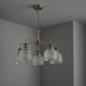 product_ title , Pendant by ferninteriors-co-uk
