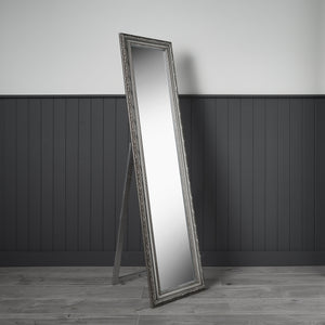 product_ title , Wall Mirror by ferninteriors-co-uk