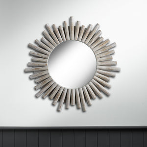 product_ title , Wall Mounted Mirror by ferninteriors-co-uk
