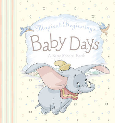 Magical Beginnings Baby Days