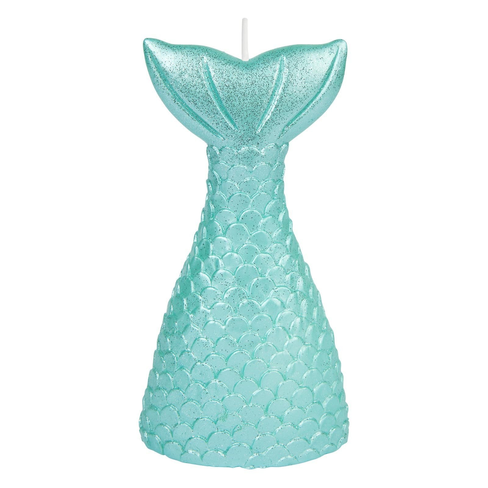 Sunnylife Mermaid Candle (Small)
