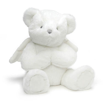 Gund: My Little Angel Bear - 14