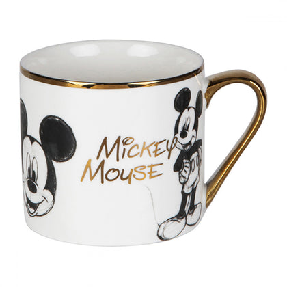 Disney Collectible Mug: Mickey