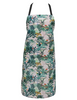Annabel Trends: Kitchen Apron - Jungle Spot