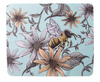 Microfibre Cleaning Cloths – Bees (Assorted Designs)