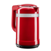 KitchenAid: Design Kettle - Empire Red (1.5L)