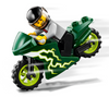 LEGO City: Stunt Team - (60255)