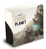 Living Planet - Board Game