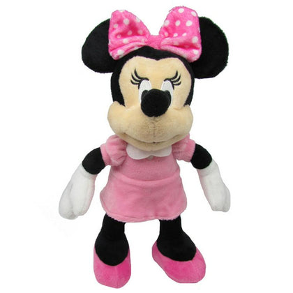 Minnie Mouse Plush (30cm)