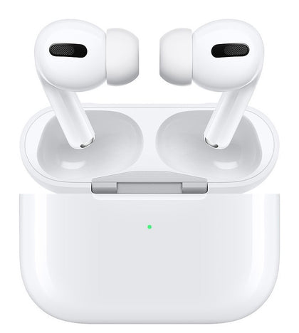 Apple AirPods Pro Noise Cancelling In-Ear Headphones