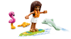 LEGO Friends: Beach House - (41428)
