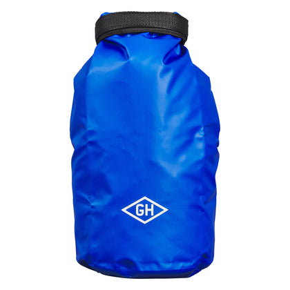 Gentlemen's Hardware: Waterproof Dry Bag 10L