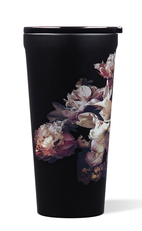 Corkcicle: Ashley Woodson Bailey X Corkcicle - 16.oz Tumbler (Dutch Love)