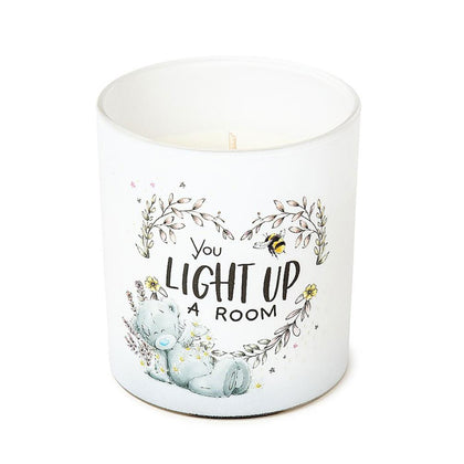 Me to You: Bee Wild Boxed Candle