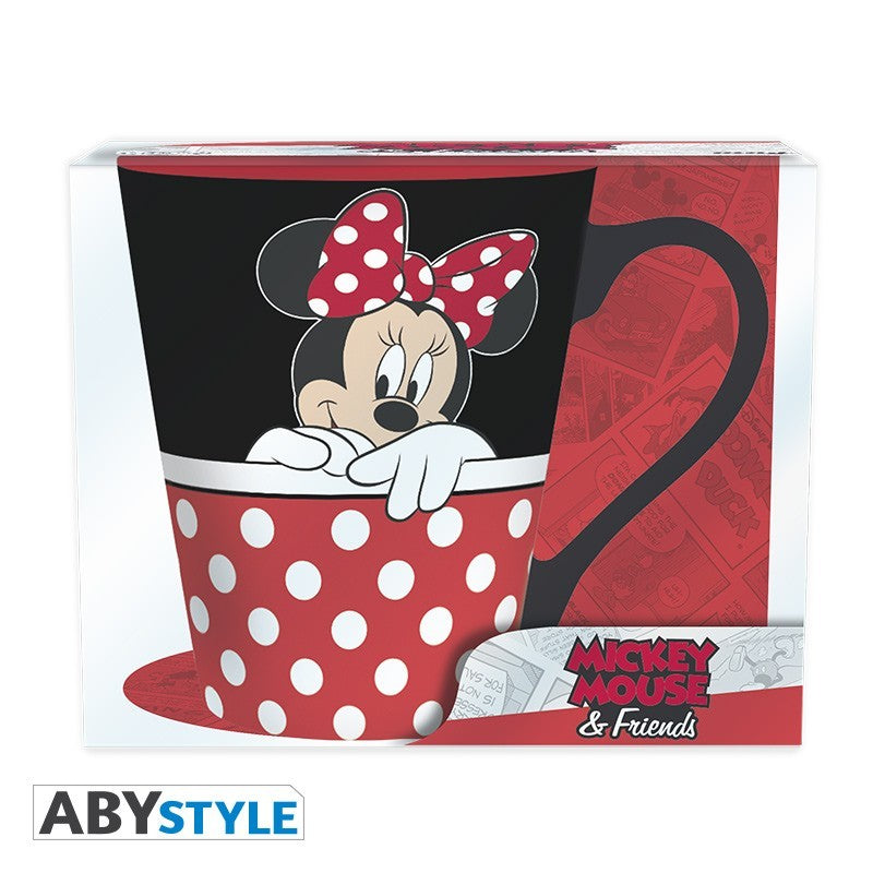 Disney: Minnie Mouse Mug