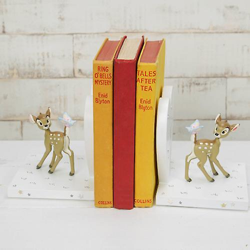 Bambi: Bookends