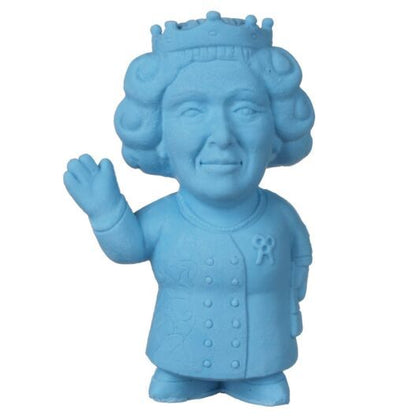 Royal Novelty Eraser