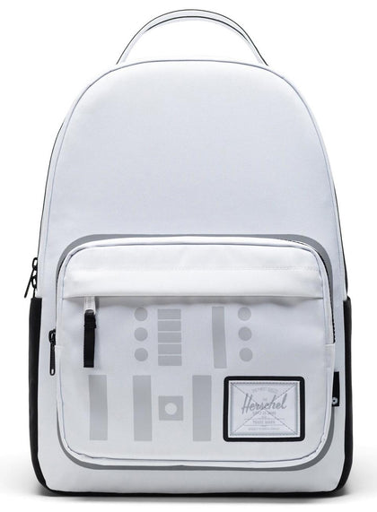 Herschel Supply Co x Star Wars: Miller Backpack - Stormtroopers