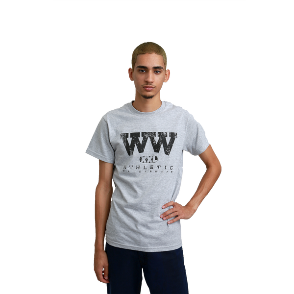 WW Athletic Tee